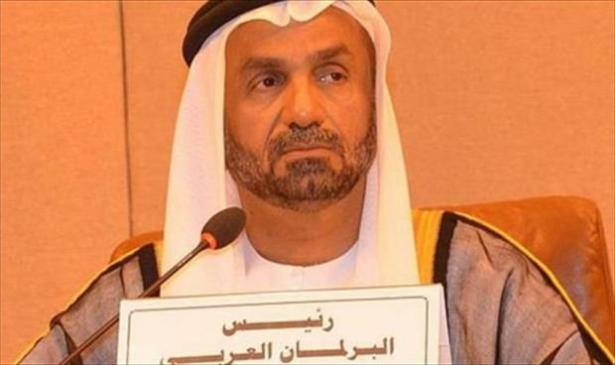 البرلمان العربي .. اجتماع طارئ لبحث تداعيات العمليات الإرهابية في عدد من دول المنطقة