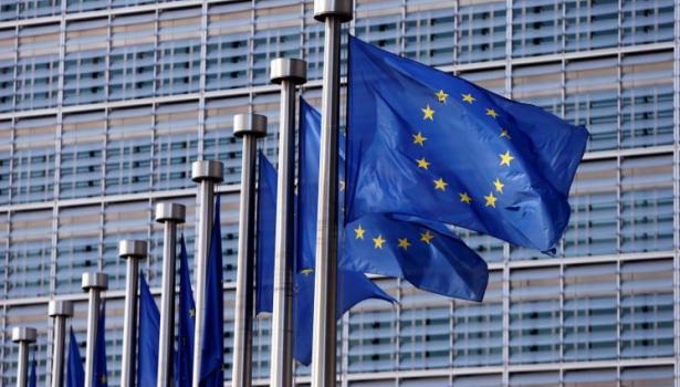 صفعة جديدة للبوليساريو وحاضنته من أعلى هرم الاتحاد الأروبي