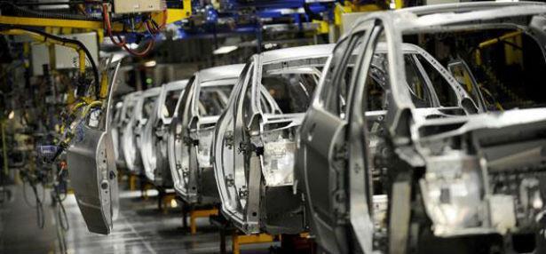 Tanger abritera La 6ème rencontre maroco-espagnole sur l'industrie automobile