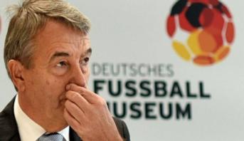 La fédération allemande rejette les accusations de racisme d'Özil
