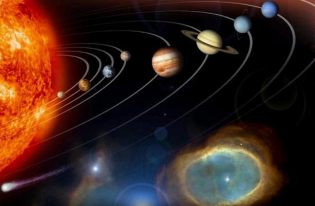 """اكتشاف ثلاثة كواكب والعلماء يحتملون أنها """"صالحة للعيش"""""""