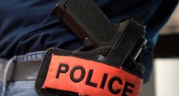 تزنيت.. توقيف ضابط شرطة مؤقتا عن العمل لإخلاله بالواجبات المفروضة في موظفي الأمن