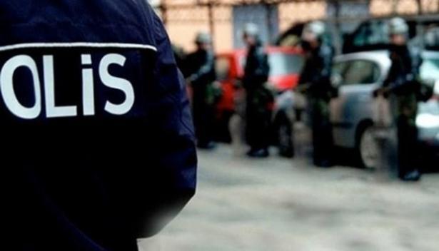 Turquie: deux policiers tués par balle dans une attaque du PKK