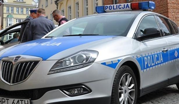 Un Polonais poursuivi pour menace d'homicide de trois Marocains