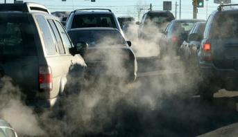 غالبية الوفيات الناجمة عن التلوث تقع في الدول الفقيرة