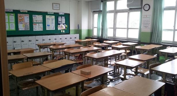 وزارة التربية الوطنية توضح حقيقة تغيير موعد الدخول المدرسي