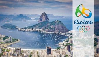 رئيس اللجنة المنظمة لأولمبياد 2016 يستقيل من منصبه رئيسا للجنة الأولمبية البرازيلية