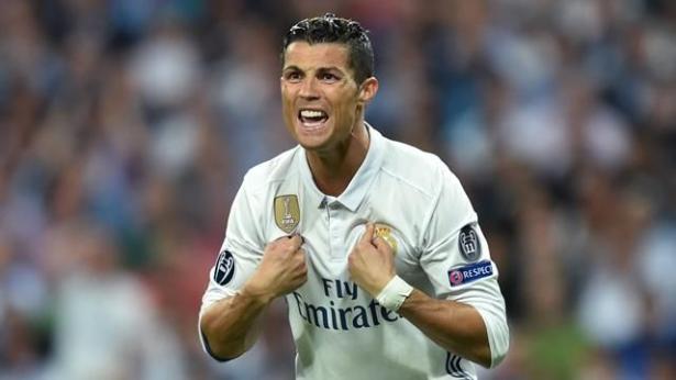 رونالدو غاضب من الصحافة بسبب تصريحاته الأخيرة