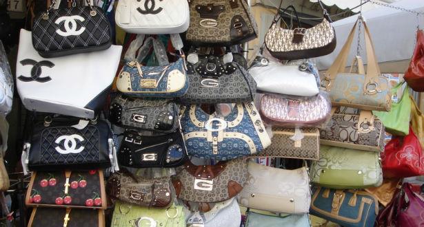 Contrefaçon: le Maroc perd jusqu'à 12 milliard de dirhams chaque année