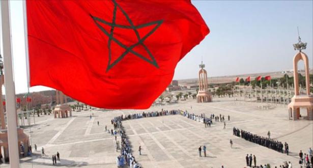 البحرين تجدد التأكيد على ضرورة إيجاد حل نهائي لقضية الصحراء المغربية في نطاق السيادة الوطنية للمغرب