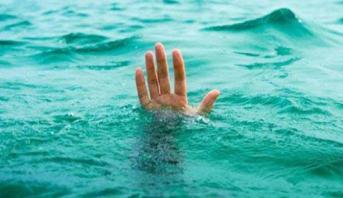 سلا.. مصرع شاب غرقا في بحيرة بجماعة أبي القنادل