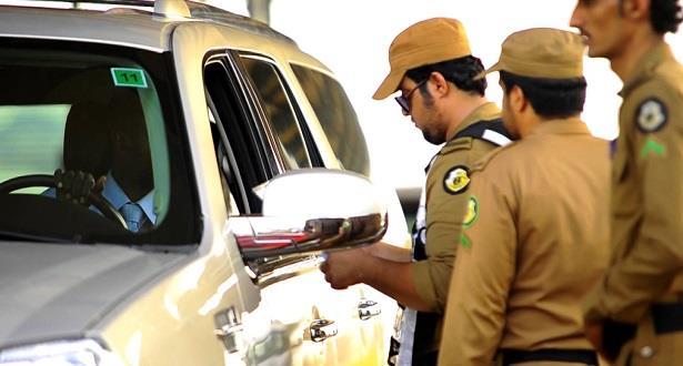 Arabie saoudite: deux policiers tués par balle dans l'est du pays (ministère de l'Intérieur)