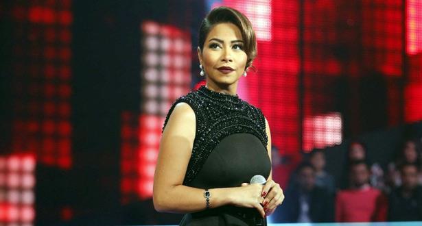 نقابة المهن الموسيقية في مصر توقف المغنية شيرين عن الغناء بسبب سخريتها من نهر النيل