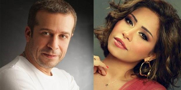 محكمة مصرية تقضي بحبس الفنانة شيرين 6 أشهر وغرامة مالية