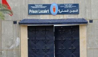 Mise en détention de 4 individus, dont le chef d'un arrondissement de police, poursuivis pour enlèvement, séquestration et corruption