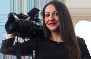 Blog Solène Nicolas
