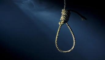 الناظور .. انتحار متهم بتعنيف زوجته داخل وحدة للدرك الملكي