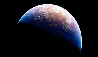 اكتشاف كوكب أكبر من الأرض بـ2,5 مرة ويدور حول الشمس