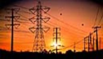 المغرب يسجل ارتفاعاً في إنتاج الطاقة الكهربائية متم أبريل 2018