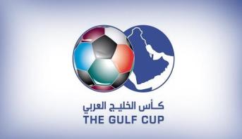 رئيس الاتحاد القطري يعلن نقل خليجي 23 من الدوحة الى الكويت