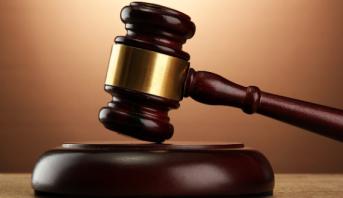 De 5 ans à 3 ans de prison ferme à l'encontre des mis en cause dans une affaire d'enlèvement et de corruption