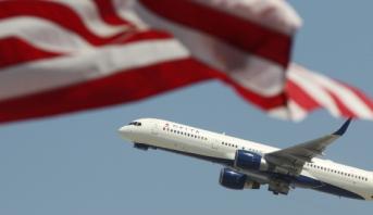 المحكمة العليا الأمريكية تجيز أجزاء من حظر السفر الذي أصدره ترامب