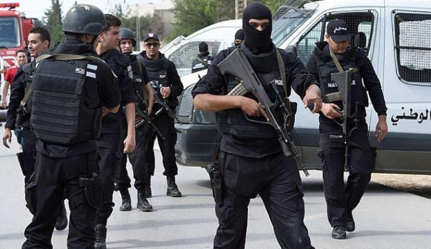 تونس .. السلطات تؤكد أنها أحبطت مخططا إرهابيا كبيرا في سوسة