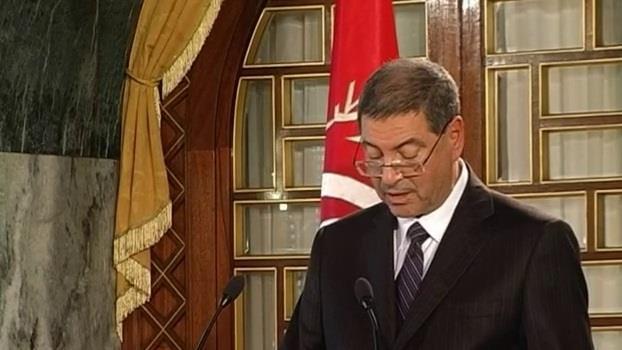 مدي 1 تي في - الأخبار : تونس : حكومة الحبيب الصيد في مأزق بسبب رفض منحها الثقة