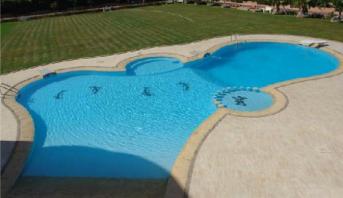 Turquie: cinq personnes mortes électrocutées dans une piscine