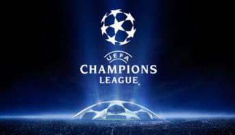 دوري أبطال أوروبا .. برنامج إياب الدور الفاصل