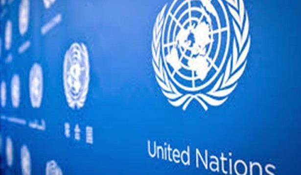 """الأمم المتحدة .. المينورسو ترفض الاجتماع بـ """"البوليساريو"""" خارج الرابوني"""