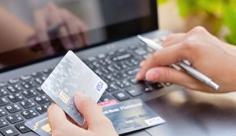 """عطل في خدمات """"فيزا"""" يؤثر على خمسة ملايين عملية دفع"""
