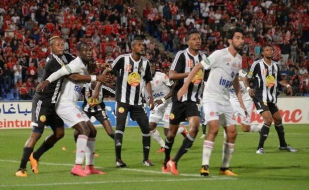 """قرار جديد من """"الكاف"""" بخصوص كأس السوبر الإفريقي"""