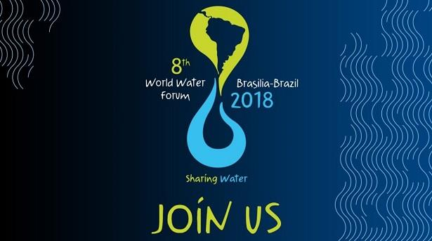 العثماني يقود الوفد المغربي المشارك في الدورة الثامنة للمنتدى العالمي للماء بالبرازيل