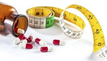 علماء ألمان يبتكرون عقارا ثوريا لنقص الوزن