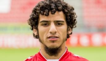 ياسين أيوب.. إسمٌ عاتَبَ رونار قبل التحاقه بالأسود