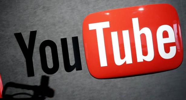 خدمة بث موسيقي جديدة على يوتيوب تنطلق الأسبوع المقبل