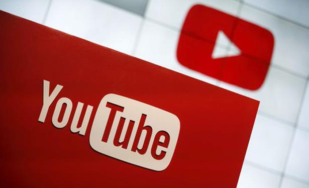 Le géant d'internet YouTube projette de lancer un service de télévision en ligne