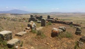 إدراج مواقع ومآثر جديدة في لائحة التراث الثقافي للمغرب