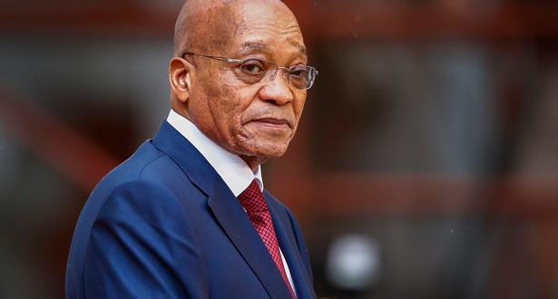 Afrique du Sud: Le comité exécutif de l'ANC donne son accord pour le départ du Président Zuma