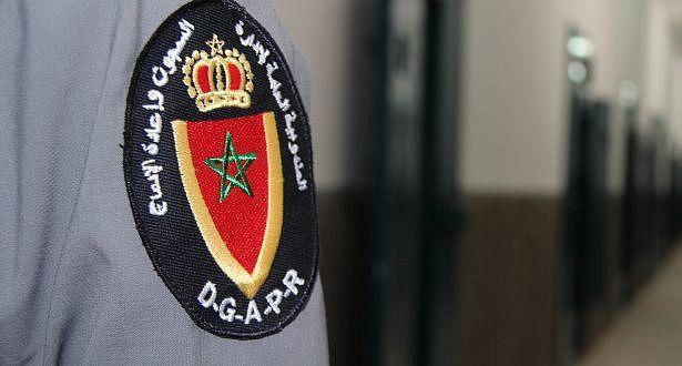 Prétendu meurtre à la prison locale El Arjat: la mise au point de la DGPAR
