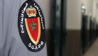 إدارة السجن المحلي بالمحمدية تنفي تعرض السجين السابق (ط.م) لأي معاملة غير قانونية