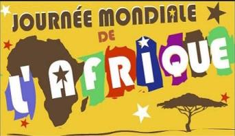 Journée Mondiale d'Afrique: Gueterres appelle pour une coopération plus efficace avec l'UA