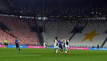 إيطاليا.. توقعات بعودة الجمهور لملاعب كرة القدم في شتنبر المقبل
