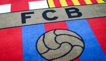 Foot/FC Barcelone: Deux membres du staff positifs à la Covid-19 (club)