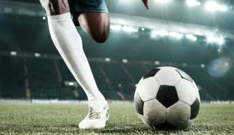 Foot/Angleterre: deux cas positifs parmi 996 nouvelles personnes testées