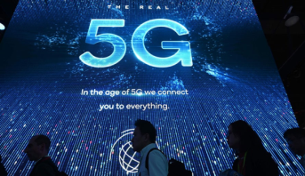 Internet : Les premières licences 5G attribuées