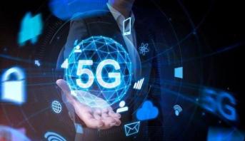 """هل تطرح شبكة اتصالات الجيل الخامس """"5G"""" مخاطر صحية؟"""