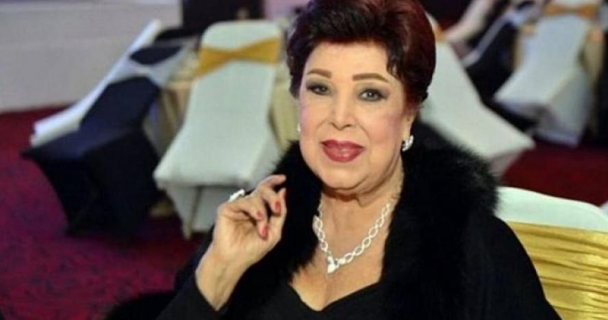 Covid-19: décès de l'actrice égyptienne Ragaa al-Guiddawi à 81 ans