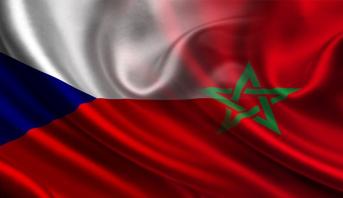 El Guergarate: La République tchèque salue l'engagement du Maroc à maintenir l'accord de cessez-le-feu